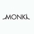Monki(Monki)