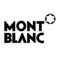 万宝龙(Mont Blanc)
