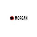 摩根(MORGAN)