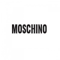莫斯奇诺(Moschino)