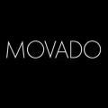 摩凡陀(Movado)