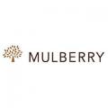 迈宝瑞(Mulberry)