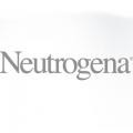 露得清(Neutrogena)