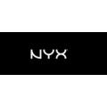 NYX(NYX)