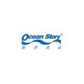 海洋传说(oceanstory)