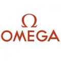 欧米茄(Omega)
