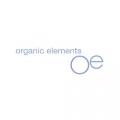 Oe(Organic Elements)