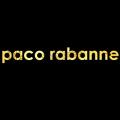 帕高(Paco Rabanne)