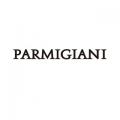 帕玛强尼(Parmigiani)