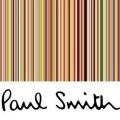 保罗·史密斯
