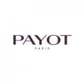柏姿(Payot)