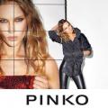 Pinko(Pinko)
