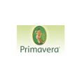 乐活族(Primavera Life)
