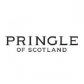 普林格(Pringle of Scotland)