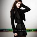 普罗恩萨·施罗(Proenza Schouler)