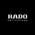 雷达(Rado)