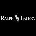 拉夫·劳伦(Ralph Lauren)