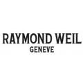 雷蒙威(Raymond Weil)