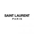 Saint Laurent Paris(Saint Laurent Paris)