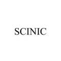 SCINIC