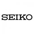 精工(Seiko)