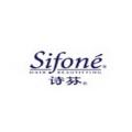 诗芬(Sifone)