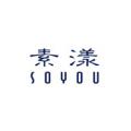 素漾(SOYOU)