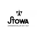 斯托华(Stowa)