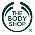 美体小铺(The Body Shop)