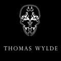 托马斯·沃德(Thomas Wylde)