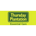 星期四农庄(Thursday Plantation)