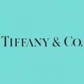 蒂芙尼(Tiffany)