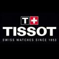天梭表(Tissot)