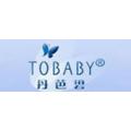 丹芭碧(Tobaby)