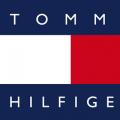 汤米·希尔费格