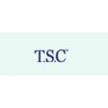 菁桦(T.S.C)