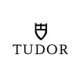 帝舵(Tudor)