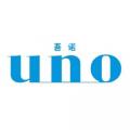 吾诺(UNO)