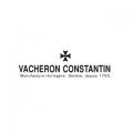 江诗丹顿(Vacheron Constantin)