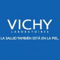 薇姿(Vichy)