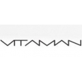 VitaMan(VitaMan)
