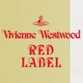 薇薇安·威斯特伍德之红牌