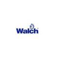 威露士(Walch)
