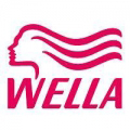 威娜(Wella)