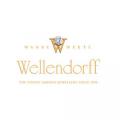 华洛芙(Wellendorff)