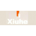 秀禾(XiuHe)