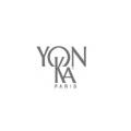 雍卡(Yonka)