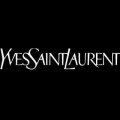 伊夫圣罗兰YSL(Yves Saint Laurent)