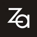姬芮(Za)