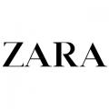Zara(Zara)